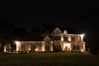 Lighting Portland - Indoor Lighting, Outdoor Lighting, Cornelius ...